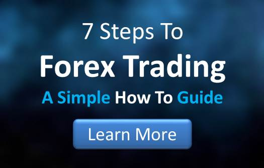 7 step forex guide HP
